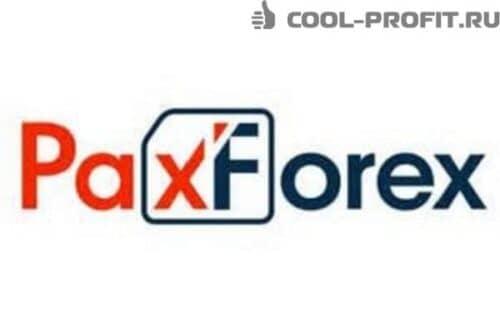 broker-paxforex