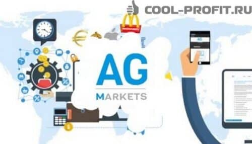 broker-ag-markets