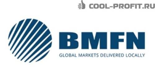 broker-bmfn