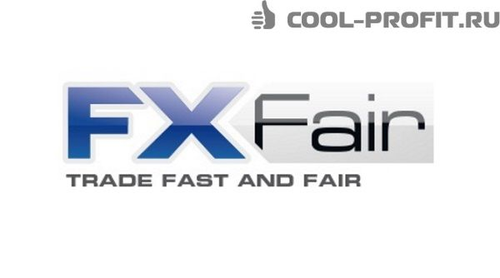 broker-fxfair
