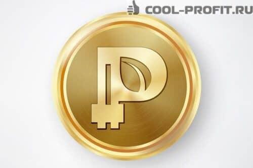 kriptovalyuta-peercoin