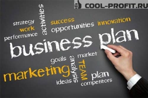 vidyi-biznes-planov