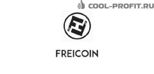freicoin