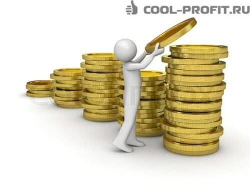 investitsii-v-igryi