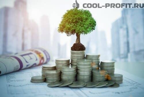 investitsii-v-zhkh
