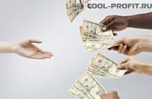 korporativnyie-investitsii