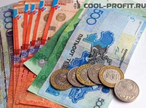 kreditnyy-rynok