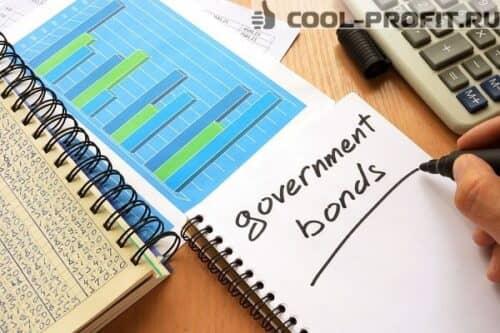 munitsipalnye-obligatsii