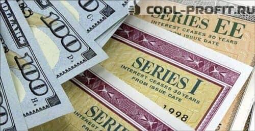 korporativnye-obligatsii