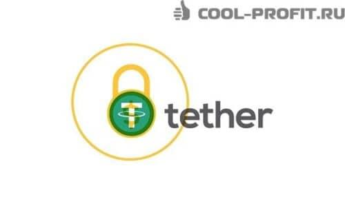 kriptovalyuta-tether