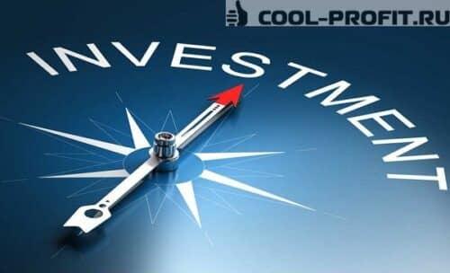 psihologiya-investirovaniya