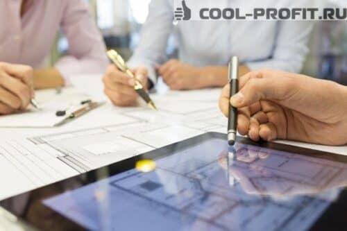 investitsionnoe-proektirovanie