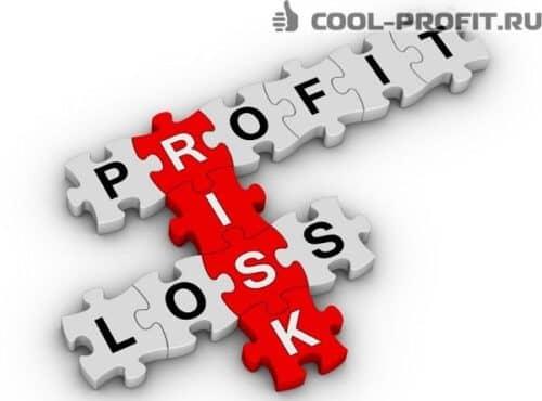 istochniki-investitsionnyh-riskov