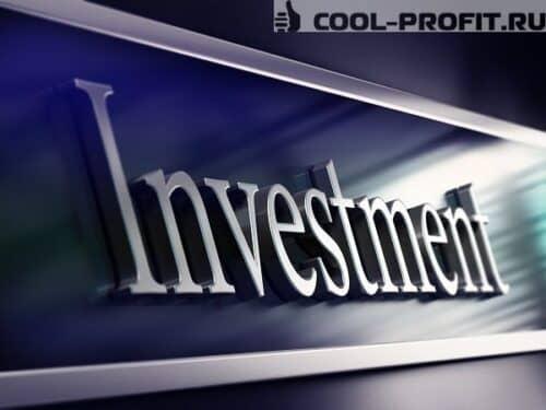 kontsentrirovannye-investitsii