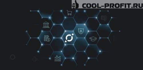 kriptovalyuta-icon