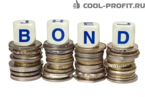 obligatsii-predpriyatiy