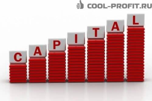 skorost-oborachivaemosti-kapitala