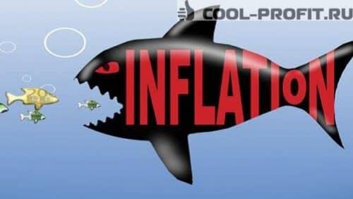finansovye-faktory-inflyatsii