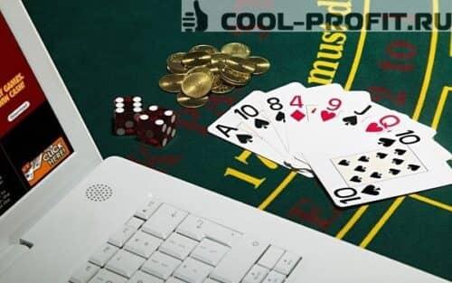 zarabotok-v-onlayn-kazino