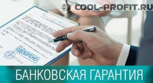 bankovskaya-garantiya