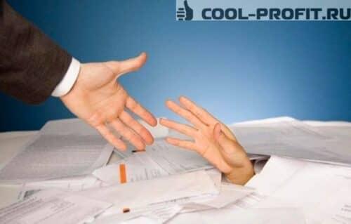 restrukturizatsiya-zadolzhennosti-po-kreditu