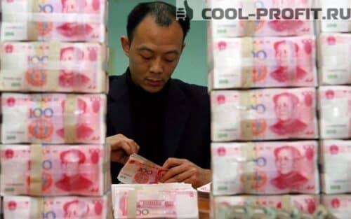 investitsii-v-yuan
