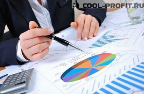 irr-investitsionnogo-proekta