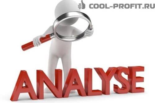 metody-analiza-problem