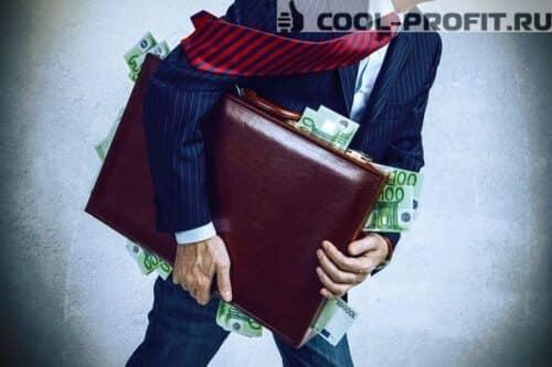 dividendnaya-strategiya-investirovaniya