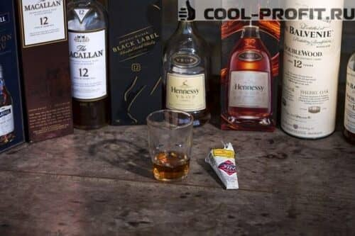 investitsii-v-viski