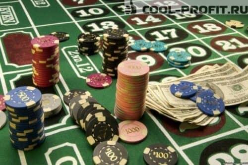 strategii-zarabotka-v-onlayn-kazino
