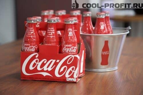 aktsii-coca-cola