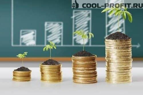 investitsionnyy-potentsial