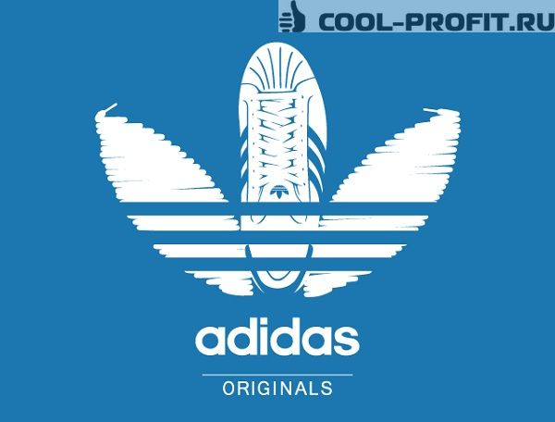 aktsii-adidas