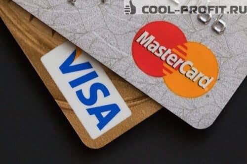 Изображение - Что лучше виза или мастеркард сбербанка chem-otlichaetsya-viza-ot-masterkard-sberbanka