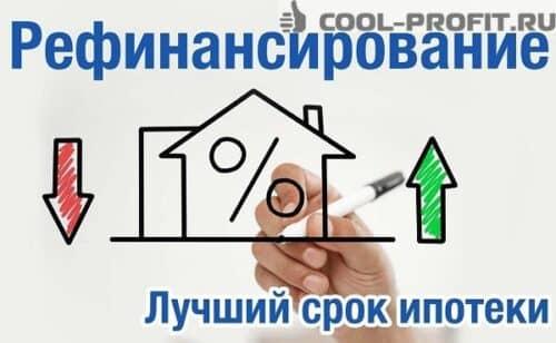 refinansirovanie-ipoteki-ot-sberbanka