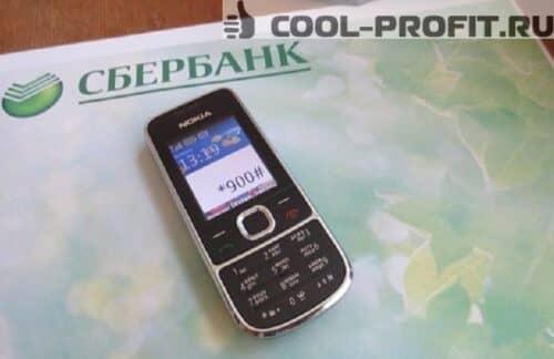 ekonomnyy-paket-mobilnogo-banka