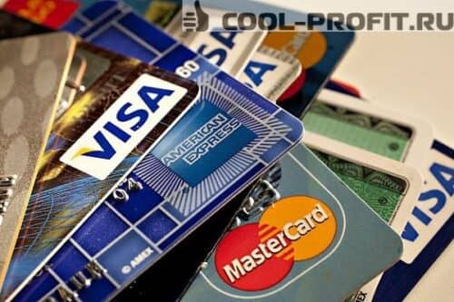 vozvrat-deneg-na-kartu-sberbanka
